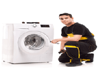 washing machine repair services in dwarka